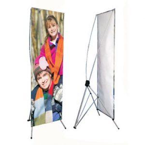 BannerStands Adjustable1
