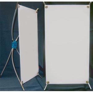 BannerStands Mini1