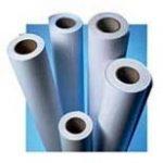 20 lb. Bond Paper / Drawing Paper GP-2100