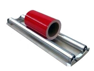 gap rt 2400 20 inch roller tray and tape application tool