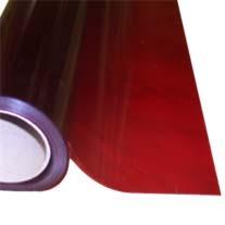 ruby masking film