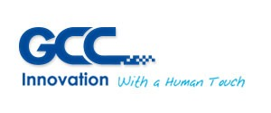 GCC Smart Cutter